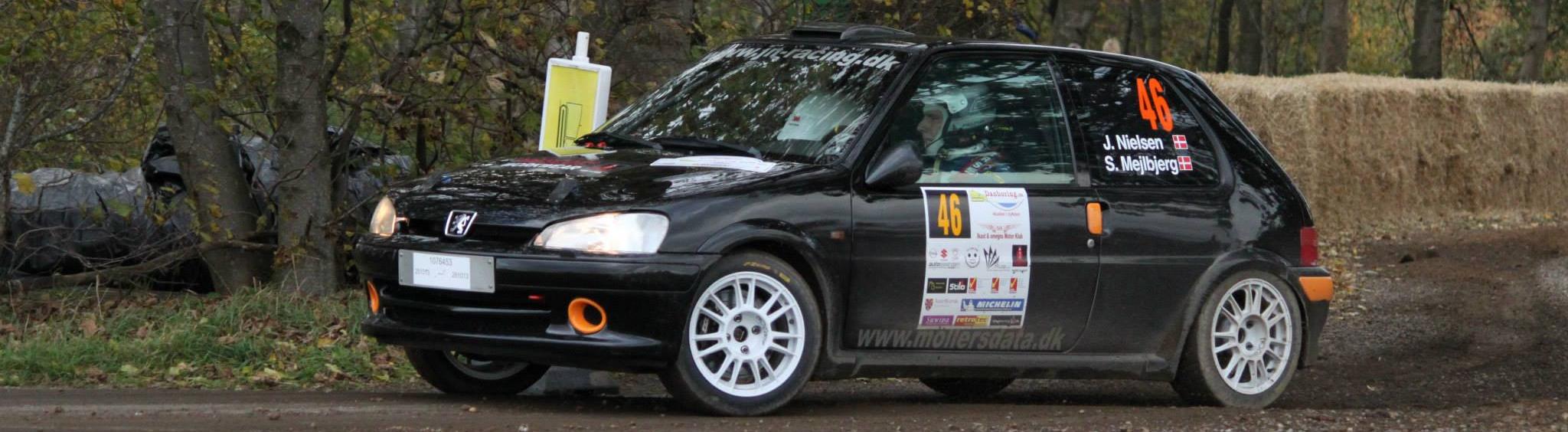 JN-Racing.dk-Banner
